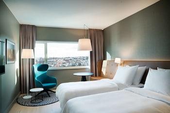 Image de Radisson Blu Atlantic Hotel, Stavanger à Stavanger