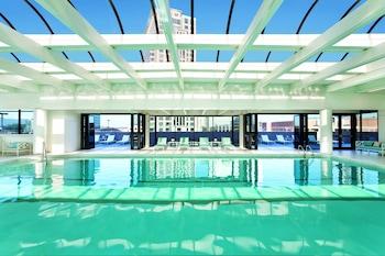 Foto del The Whitley, a Luxury Collection Hotel, Atlanta Buckhead en Atlanta