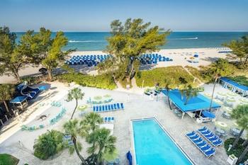 Slika: RumFish Beach Resort by TradeWinds ‒ St. Pete Beach