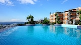 Book this Gym Hotel in Aci Castello