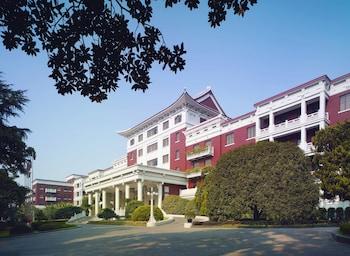 Picture of Shangri-La Hotel Hangzhou in Hangzhou