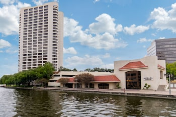 Picture of Omni Mandalay Hotel at Las Colinas in Irving