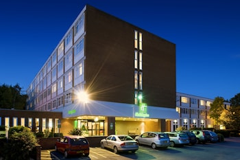 Picture of Holiday Inn York in York