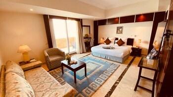 Picture of Romance Alexandria Hotel in Alexandria