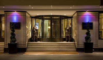 Picture of Amba Hotel Marble Arch in London