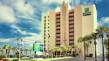Foto del Holiday Inn Express & Suites Oceanfront en Daytona Beach Shores