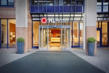 Bild vom H4 Hotel Hamburg-Bergedorf in Hamburg
