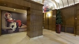 Sélectionnez cet hôtel quartier  à Paris, France (réservation en ligne)