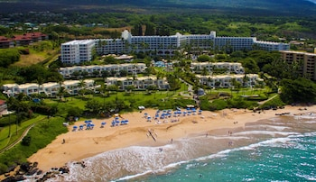 Picture of Fairmont Kea Lani Maui in Kihei