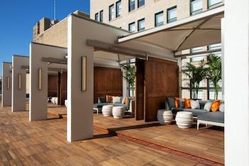 聖安東尼奥聖安東尼奧聖安東尼豪華精選飯店的相片
