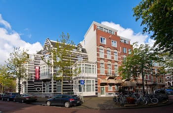 Bild vom Leonardo Hotel Amsterdam City Center in Amsterdam