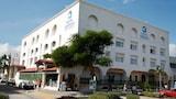 Hotel , Cancun