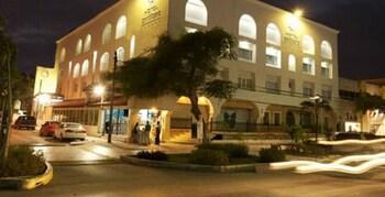 Fotografia do Hotel Antillano em Cancún