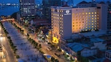 Picture of Saigon Prince Hotel in Ho Chi Minh City