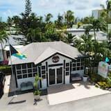 Bay View Suites Paradise Island, Paradise Island
