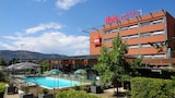 Picture of ibis Valence Sud in Valence