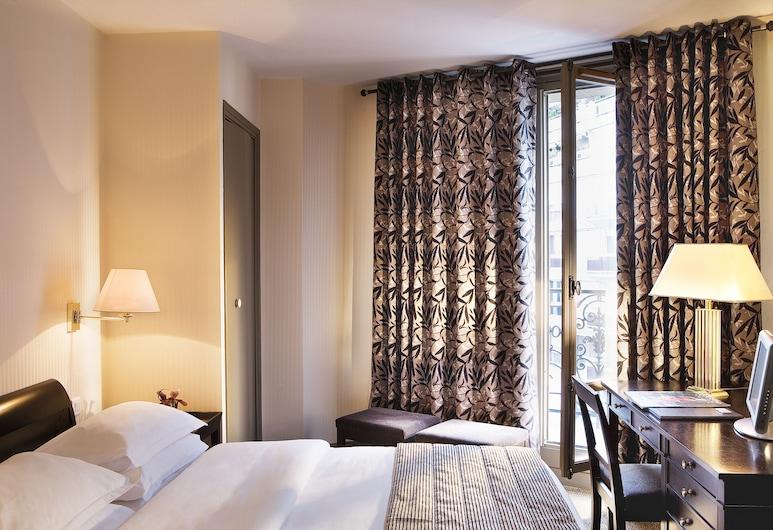 Hotel Vaneau Saint Germain, Paris