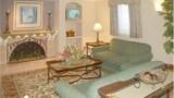 Pinellas Park hotels,Pinellas Park accommodatie, online Pinellas Park hotel-reserveringen