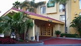 Pinellas Park hotel photo