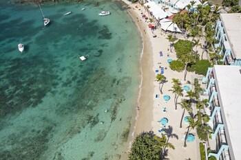 Imagen de Secret Harbour Beach Resort en St. Thomas