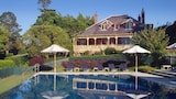ภาพ Lilianfels Blue Mountains Resort & Spa ใน Katoomba