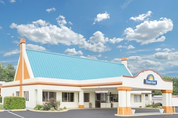 Picture of Days Inn Ruther Glen Kings Dominion Area in Ruther Glen
