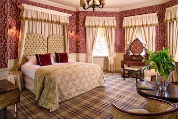 תמונה של York Pavilion Hotel, Sure Hotel Collection by Best Western ביורק