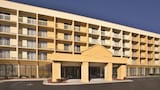 Nuotrauka: La Quinta Inn & Suites Kingsport Tri-Cities Airport, Kingsport