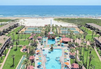 Enter your dates for our South Padre Island last minute prices