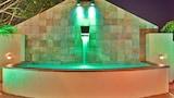 Picture of Holiday Inn Diamond Bar in Diamond Bar