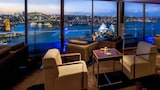 Bild vom InterContinental Sydney in Sydney