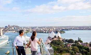 1 737 Sydney Hotel Last Minute Deals Sydney Hotel Discounts Hotels Com