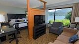 Khách sạn tại Hood River,Nhà nghỉ tại Hood River,Đặt phòng khách sạn tại Hood River trực tuyến