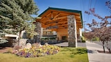 Picture of Best Western Plus Kentwood Lodge in Ketchum