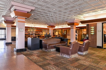 Picture of Best Western Premier Grand Canyon Squire Inn in Grand Canyon