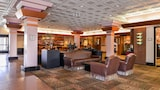 Hotel Grand Canyon - Vacanze a Grand Canyon, Albergo Grand Canyon