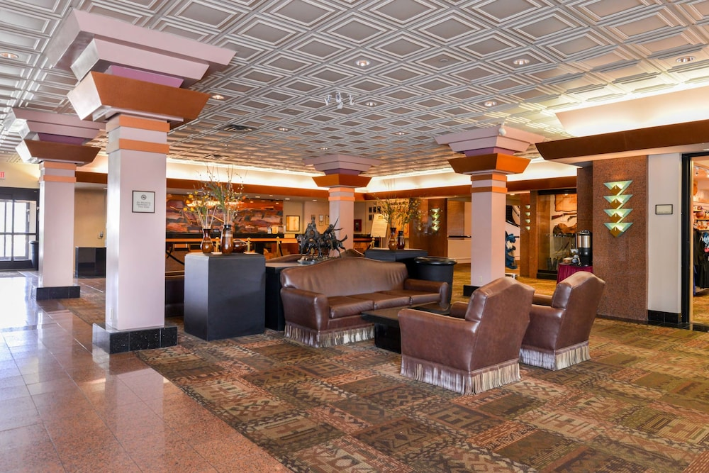 book best western premier grand canyon squire inn in grand. Black Bedroom Furniture Sets. Home Design Ideas