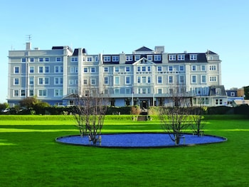 Picture of Hythe Imperial Hotel Spa & Golf in Hythe
