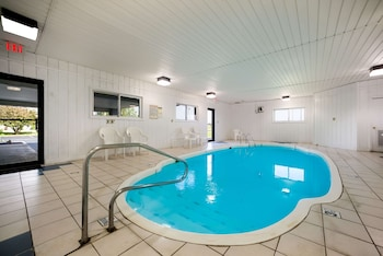 Obrázek hotelu Ramada by Wyndham Effingham ve městě Effingham