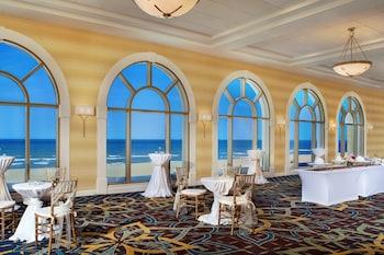 버지니아 비치의 쉐라톤 버지니아 비치 오션프런트 호텔 사진