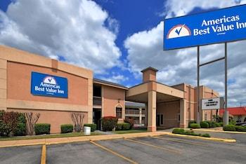 Picture of Americas Best Value Inn Killeen/Fort Hood in Killeen