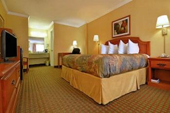 Picture of Americas Best Value Inn Killeen Ft. Hood in Killeen
