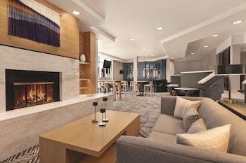 桑尼維爾桑尼維爾 - 矽谷麗笙飯店的相片