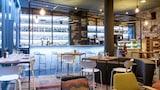 Hotéis em Ghent,alojamento em Ghent,Reservas Online de Hotéis em Ghent