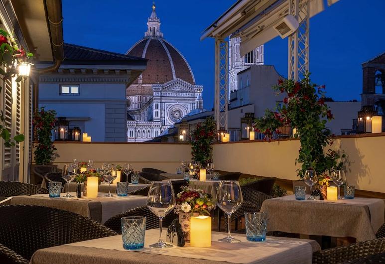 Hotel Laurus al Duomo, Florence