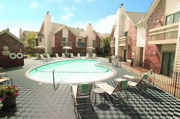 Picture of Residence Inn by Marriott Minneapolis Eden Prairie in Eden Prairie
