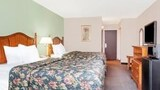Foto di Days Inn and Suites SE Columbia Ft Jackson a Columbia