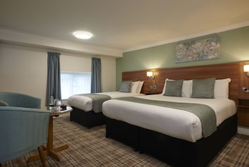 Book this Gym Hotel in Bolton