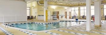 Foto del Fairfield Inn & Suites by Marriott Cleveland Beachwood en Beachwood