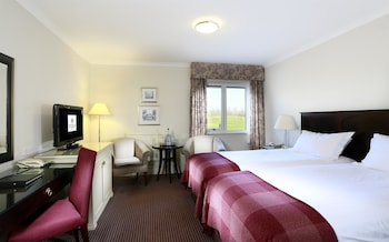 Picture of Macdonald Botley Park Hotel & Spa in Southampton
